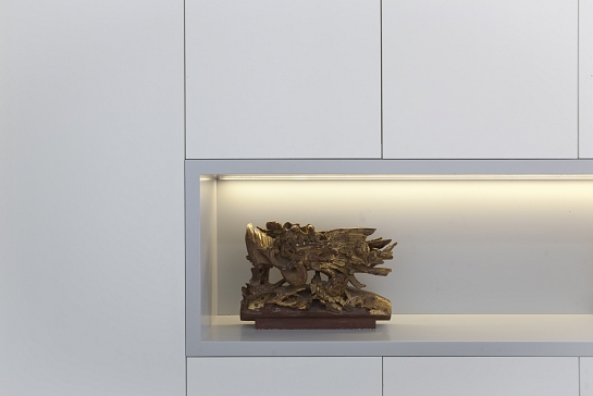 Reforma integral apartamento Pamplona . Pamplona/Iruña . Navarra . España