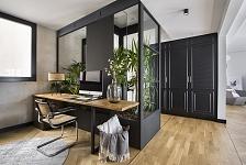 Living Hub . Barcelona . Barcelona . España