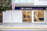 Oficina de Seguros Zurich