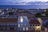Hotel Santacreu