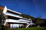 Residencia Punta Brava IV