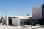 Centro de Protonterapia QuirónSalud