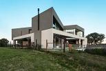 Casa TZ / Centro Cero Estudio
