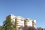 Edificio Esmeralda - Playa de San Juan
