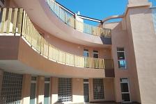 CENTRO DE ESTUDIO E INVESTIGACIÓN DE TERAPIAS ORIENTALES . San Vicente del Raspeig . Alacant . España . 2013