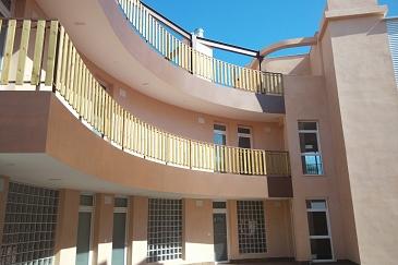 CENTRO DE ESTUDIO E INVESTIGACIÓN DE TERAPIAS ORIENTALES . San Vicente del Raspeig . Alacant . España