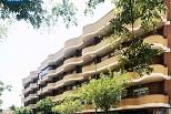 Edificio de 24 viviendas