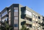 Edificio de 12 viviendas