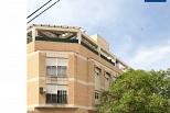 Edificio de 16 VPO