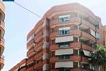 Edificio de 30 viviendas