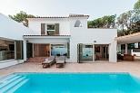 Casa Veraniega en Platja D´aro