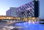 Hard Rock Hotel de Ibiza