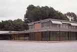 Centro de Estudios Superiores de Alicante. CESA 1.965-1.973