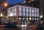 Cámara de Comercio de Alicante