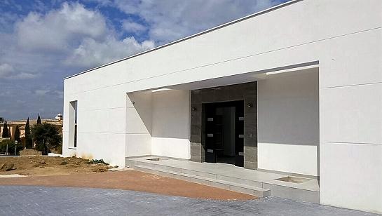 VIVIENDA UNIFAMILIAR EN SOTOGRANDE . Sotogrande . Cádiz . España