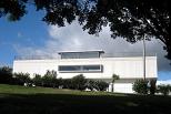 Nueva sede de Ingenia en el PTA
