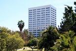 Fachada Activa y Regeneración energética. Edificio Múltiple.