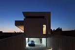 Proyecto de vivienda unifamiliar aislada CASA SANTA BARBARA 49. Valencia