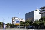 EDIFICIO DE OFICINAS MARSAMAR EN ALICANTE