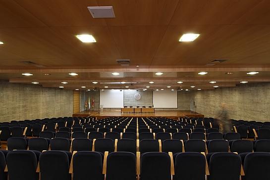 Nuevo Obispado y Escuela Episcopal. 2003-2004. Alicante . Alicante . Alacant . España