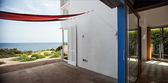 Casa familiar en Artà, Mallorca