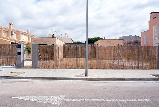 Casa Es Carnatge . Palma de Mallorca . Illes Balears . España