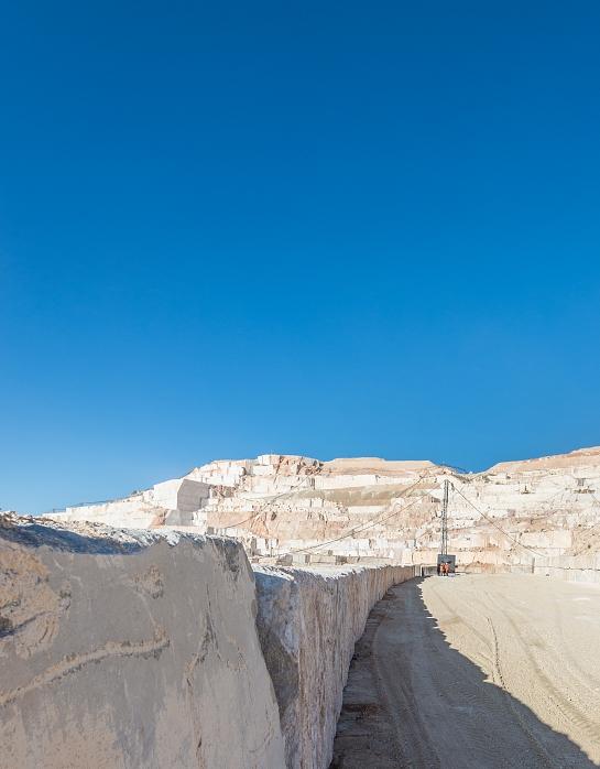 Mirador Monte Coto Xperience . Pinoso . Alacant . España