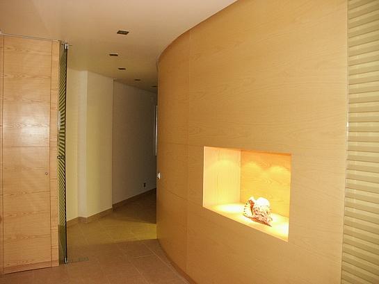 Reforma y decoración apartamentos Ambasador