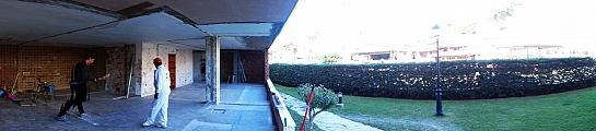 Refugio de verano . Torrevieja . Alacant . España