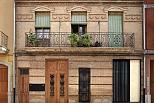 Rehabilitación vivienda en Valencia