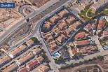 22 viviendas unifamiliares