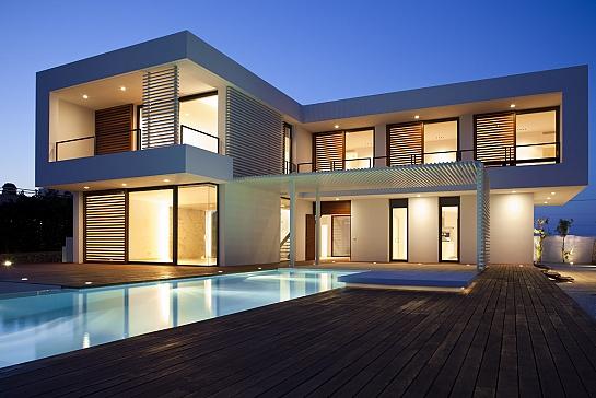 Casa en Ciutadella, Menorca . Ciutadella de Menorca . Illes Balears . España