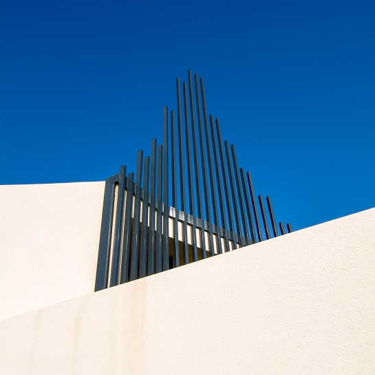 EDIFICIO SABRINA . La Zenia . Alacant . España