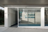 Losada Serrano | Clínica Dental
