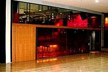 Pub Stay en Petrer . Petrer . Alacant . España . 2005