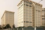 Apartamentos Turquesa - Playa de San Juan
