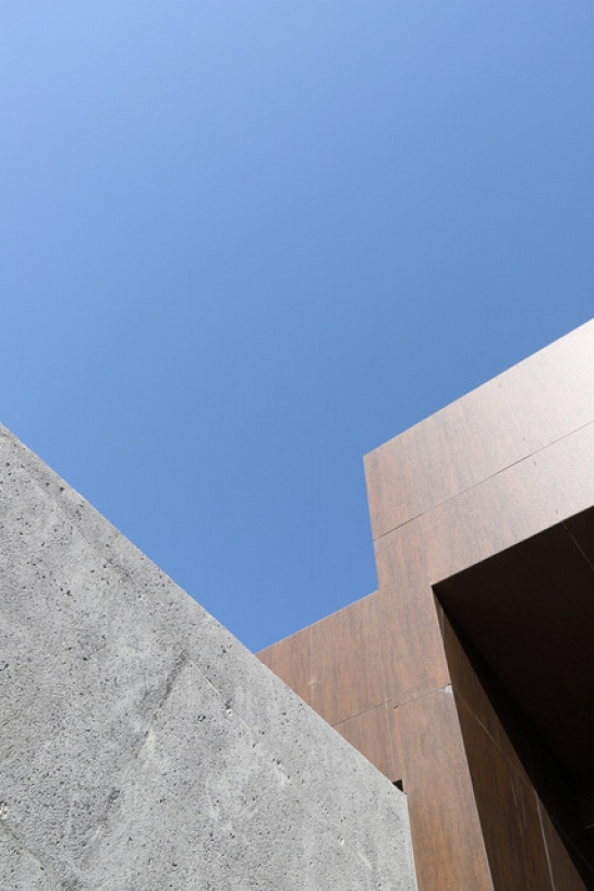 Urbanización Perseo Drive . Alfaz del Pi . Alacant . España