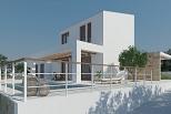 Casa Naranjo