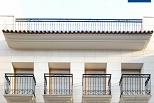 Edificio de 2 viviendas
