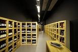 va de vins 2