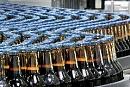 UCRETE: Sistemas de pavimentos para fábricas de cerveza y cervecerías