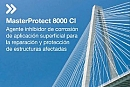 catalogo-masterprotect8000ci