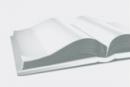 Catálogo IP65