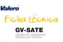 Ficha técnica GV-SATE