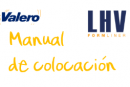 Manual de colocación LHV