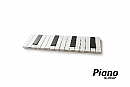 Catálogo Lithoss Piano
