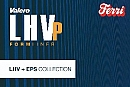 LHV + EPS Collection