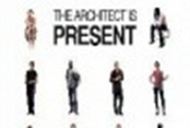 The Architect is Present
