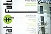 Habitat y Futura, Revista num. 51 Julio-Agosto 2014