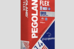 Pegoland Fast Flex